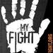 MYFIGHT: MCM2011