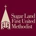 First United Methodist Church of Sugar Land, TX - Guatemala 2012