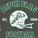 GW Alpha Epsilon Phi Flag Football 2011
