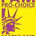 Pro-Choice to the Max!