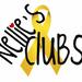 Bishop Hartley Nellie's Club