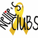 Upper Arlington Nellie's Club