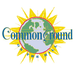 Common Ground Scholarships