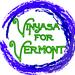Vinyasa For Vermont