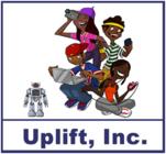 Team Uplift banner