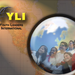 YLI Supporters