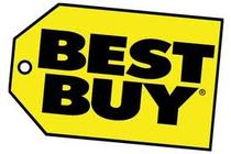 Best Buy Vision Team-Computing banner
