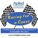 Racing for a Cause Team