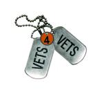 Vets4Vets All-Stars banner