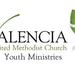 Valencia United Methodist Church