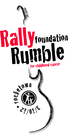 Rally Rumble banner