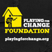 Thacher Plays for Change