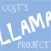 The Llama Project