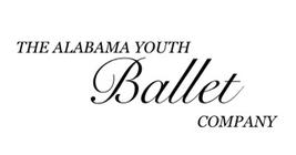 Team Ballet banner