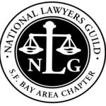 Size 150x150 nlg logo