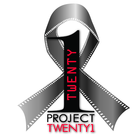 Team Twenty1! banner