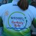 2012 Wediko Century Ride