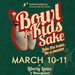 Bowl for Kids Sake - Rappahannock Big Brothers Big Sisters