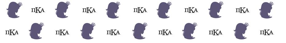 Pike Dream Girl 2012 banner