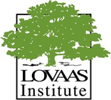 Lovaas Institute Midwest banner