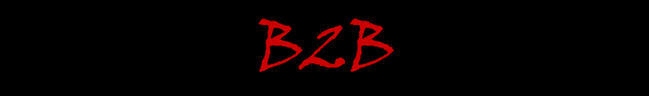 Born to Bleed banner