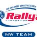 Rally NW Tri Team 2012