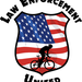 Team Madison Police - 2012 Law Enforcement United Bicycle Ride