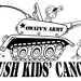 Crush Kids' Cancer
