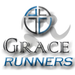 Grace Runners // Running for the Hurting and Homeless
