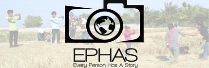 EPHAS Dream-Makers banner