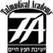 Talmudical Academy