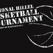 Support UW Hillel's Women's Basketball Team