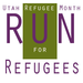 Run for Refugees