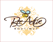 Bee Active Boutique banner