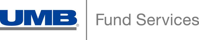 UMB Fund Services banner