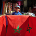 Marathon des Cedres Moroccan Charity Run
