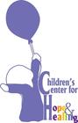 Sponsor a Child Campaign 2012 banner