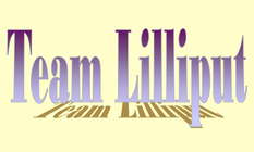 Team Lilliput banner