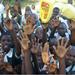 EWB CPC- Kenya
