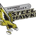 Lehigh Valley Steelhawks Professional Indoor Football Team
