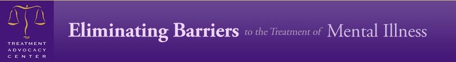 Eliminating Barriers Together! banner