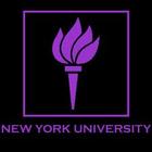 NYU banner