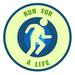 Run for a Life & DRCs - Million Dollar Runners