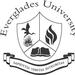 Everglades University Women Builders