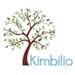 Kimbilio Project | Foundation Layers