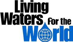 Ayacucho, Peru 2012 Living Waters Work Trip banner