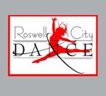 Roswell City Dance Sponsors 2012 banner