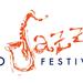 SLO Jazz Festival Membership Drive