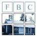 FBC College Ministry Interns