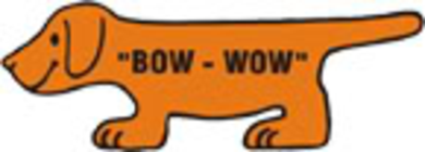 Team Bow Wow banner